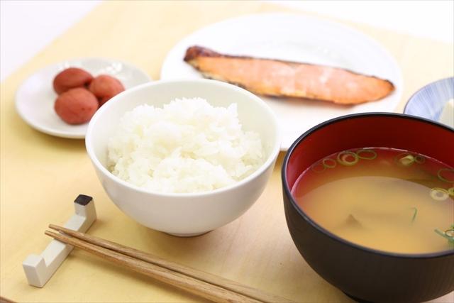 佐藤の有機米を提供する【あふあふ倶楽部】~ミルキークイーンは冷めてもおいしいと評判~
